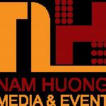 logo Nam Huong